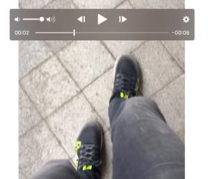 Schermafbeelding 2018-02-10 om 21.54.03